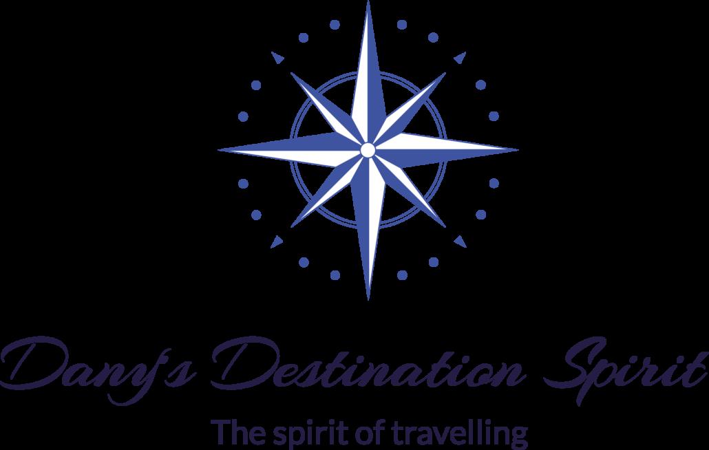 Dany's Destination Spirit